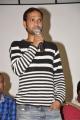 Director Koneti Srinu @ Abbai Class Ammai Mass Platinum Disc Function Stills