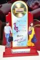 Abbai Class Ammai Mass Platinum Disc Function Stills