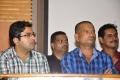 Sekhar Chandra @ Abbai Class Ammai Mass Platinum Disc Function Stills