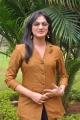 Haripriya at Abbai Class Ammai Mass Success Meet Stills