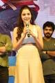 Rukshar Dhillon @ ABCD First Single Mella Mellagaa Launch Stills