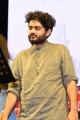 Singer Sid Sriram @ ABCD First Single Mella Mellagaa Launch Stills