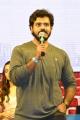 Bharath @ ABCD First Single Mella Mellagaa Launch Stills