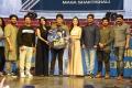 ABCD First Single Mella Mellagaa Launch Stills