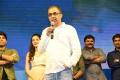 Bekkam Venugopal @ ABCD First Single Mella Mellagaa Launch Stills