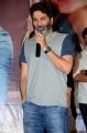 Trivikram Srinivas @ ABCD Movie Trailer Launch Stills