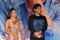 Rukshar Dhillon, Allu Sirish @ ABCD Movie Trailer Launch Stills