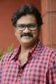 Director PA Arun Prasad @ Abhi Studios Production No-1 Movie Press Meet Stills