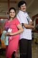 Mantra, Rajendra Prasad at Abhi Studios Production No-1 Movie Press Meet Stills