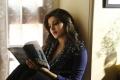 Abhimanyudu Movie  Samantha Latest Stills