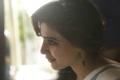 Heroine Samantha in Abhimanyudu Movie Latest Stills