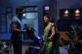 Vishal, Samantha in Abhimanyudu Movie New Pics HD