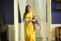 Heroine Samantha in Abhimanyudu Movie New Pics HD