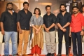 Abhimanyudu Movie Press Meet Stills