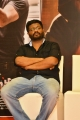 Director PS Mithran @ Abhimanyudu Movie Press Meet Stills