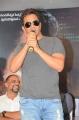 Actor Arjun @ Abhimanyudu Movie Success Meet Stills