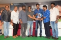 Abhimanyudu Movie Success Meet Stills