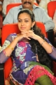 Actress Abhinaya New Photos at Genius Audio Release