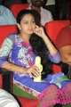 Actress Abhinaya New Cute Photos