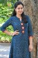 Crime 23 Actress Abhinaya Latest Pics