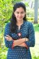 Actress Abhinaya Latest Pics @ Crime 23 Trailer Launch