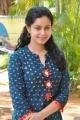 Actress Abhinaya Latest Cute Pics @ Crime 23 Trailer Launch