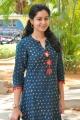 Crime 23 Movie Actress Abhinaya Latest Pics