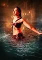 Actress Tamanna in Abhinetri 2 Movie Stills HD
