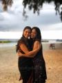 Tamanna, Nandita Swetha in Abhinetri 2 Movie Stills HD