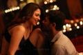 Tamanna, Prabhu Deva in Abhinetri 2 Movie Stills HD