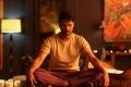 Prabhu Deva Abhinetri 2 Movie Stills HD