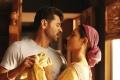 Prabhu Deva, Tamanna in Abhinetri 2 Movie Stills HD