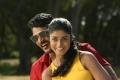 Prabhu Deva, Dimple Hayathi in Abhinetri 2 Movie Stills HD