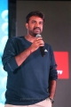 Director Vijay @ Abhinetri Audio Launch Stills