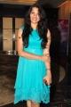 Singer Geetha Madhuri @ Abhinetri Audio Launch Stills