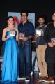 Tamanna, Sonu Sood, Prabhu Deva @ Abhinetri Audio Launch Stills