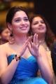 Actress Tamanna @ Abhinetri Audio Launch Stills