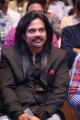 Producer MVV Satyanarayana @ Abhinetri Audio Launch Stills