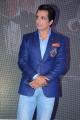 Actor Sonu Sood @ Abhinetri First Look Launch Photos