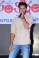 Actor Prabhu Deva @ Abhinetri First Look Launch Photos