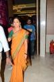 Actress Tamannaah @ Abhinetri First Look Launch Photos