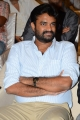 Director AL Vijay @ Abhinetri First Look Launch Photos