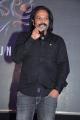 MVV Satyanarayana @ Abhinetri First Look Launch Photos