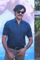 Natty Natraj @ Abhiyum Anuvum Movie Press Meet Stills