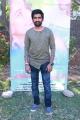 Dharan Kumar @ Abhiyum Anuvum Movie Press Meet Stills
