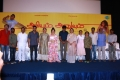 Abhiyum Anuvum Movie Press Meet Stills