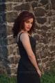 Actress Pia Bajpai Hot in Abhiyum Anuvum Movie Images HD