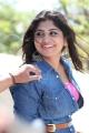 Actress Manjima Mohan in Acham Enbathu Madamaiyada Movie Stills