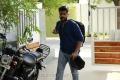 Actor STR in Acham Enbathu Madamaiyada Movie Stills