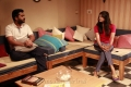 STR, Manjima Mohan in Acham Enbathu Madamaiyada Movie Stills